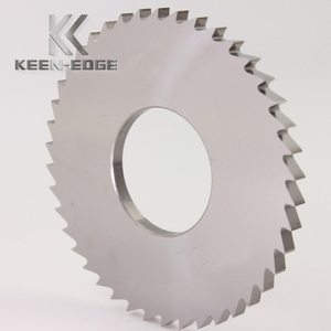 hot sale 260mm aluminium cutting blade for fine tooth skill circular saw