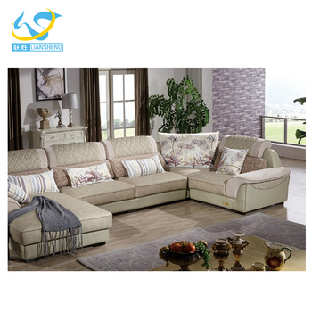 Godrej Sofa Set Designs Inflatable Lounger Sofa Royal Sofa Set
