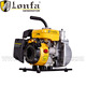 2hp 2.5hp 3hp 4hp 5hp 5.5hp 6hp 7.5hp 8hp 10hp centrifugal agricultural irrigation electric gasoline water pump