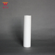 PPF Melt Blown 1 Micron Water Filter Cartridge For Industrial Water Pre Filtration