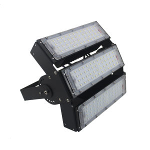 Hot sale high lumen 50W 100W 200w 300W 500W 1000W led flood light outdoor 50 100 200 300 500 100 watt