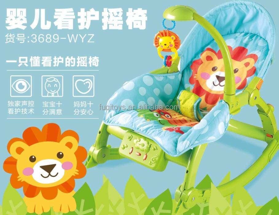 fisher baby swing chair indoor jumper bouncer function with baby rattle toys non noxic material similar to fisher price
