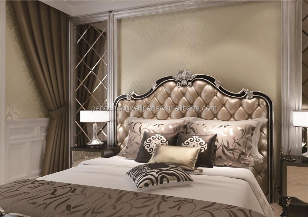 Home decoration <strong>wall</strong>.beautiful wallpapers,pvc wallpaper