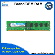 Computer hardware software full compatible 2 gb ddr3 pc ram