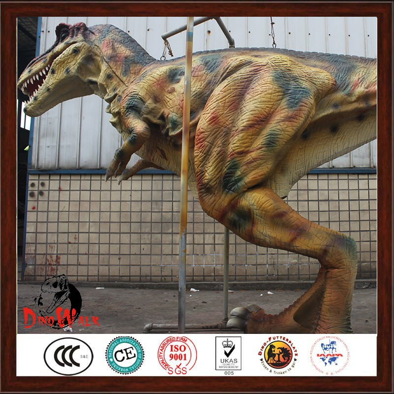 Dinosaur Costume Video Dinosaur Costume Video Suppliers and Manufacturers at Alibaba.com  sc 1 st  Alibaba & Dinosaur Costume Video Dinosaur Costume Video Suppliers and ...