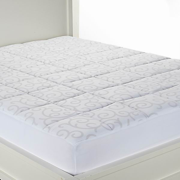 Who pillowtop mattress sealy 720 encore posturepedic really hope that