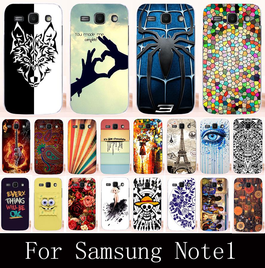 22 Stylish Beautiful DIY Fashion Hard Print CellPhone ...
