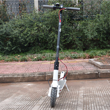 Mijia Kick scooter M365 Xiaomi 250w foldable electric scooter