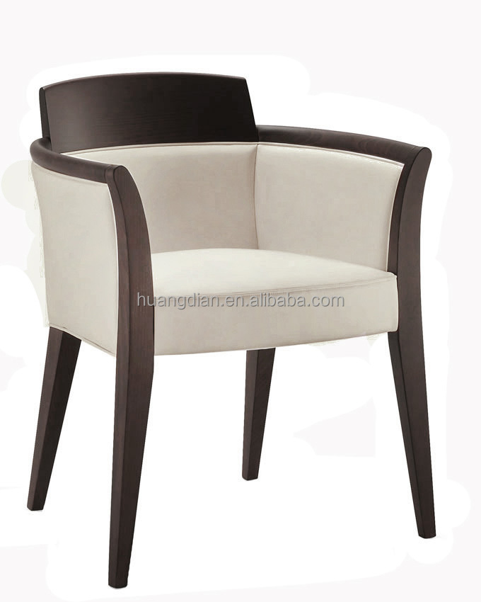 Small Tub Chairs Living Room - palesten.com -