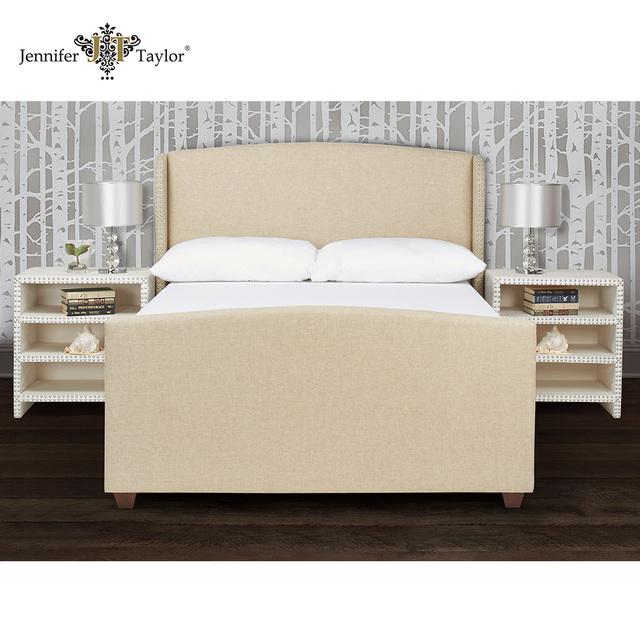 Promoción cabecero de madera cama, Compras online de cabecero de ...