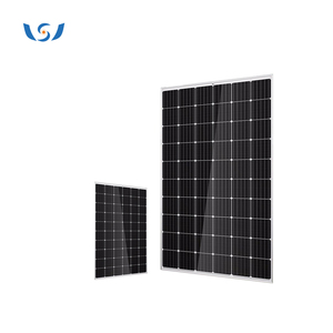 factory direct low cost investmentmonocrystalline silicon 60cell 305W pv