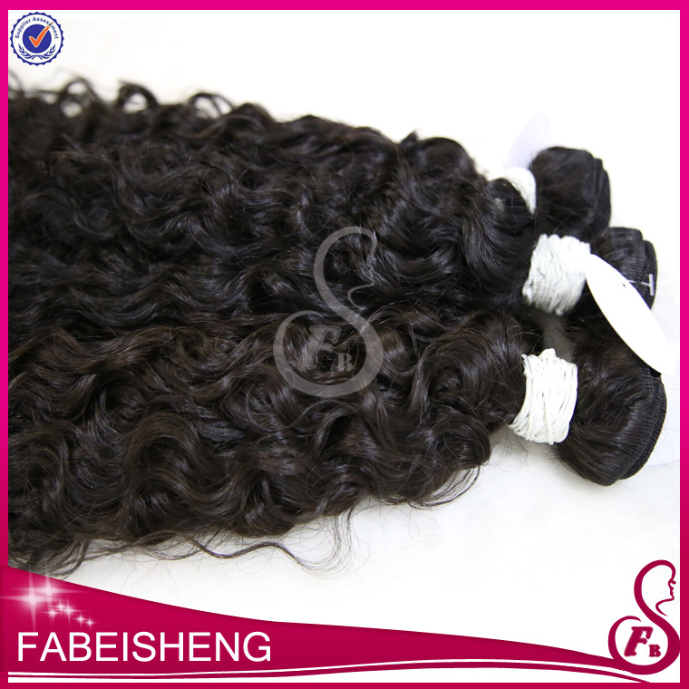 New here!Natural indian weave hair wholesale braiding afro kinky hair