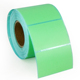 Colorful Thermal Label Paper in Rolls white thermal electronic scale label paper
