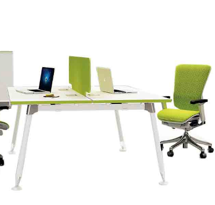 Modern 2 Person Office Workstation Modern 2 Person Office Workstation  Suppliers And At Alibabacom