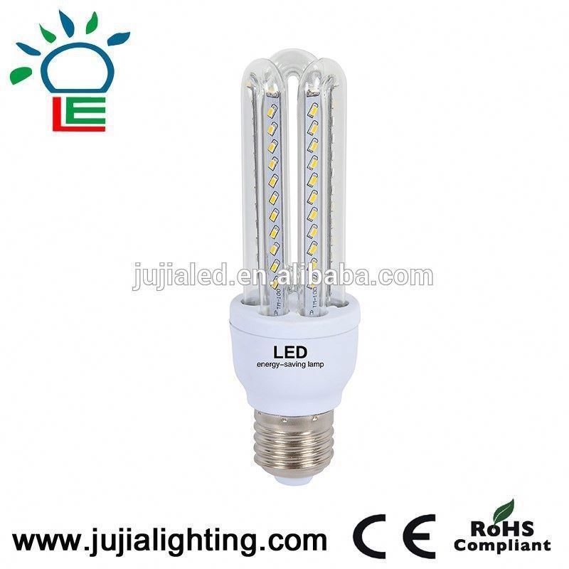 3W E27 LED bulb light, 270Lm, CRI80, 15W incandescent replacement