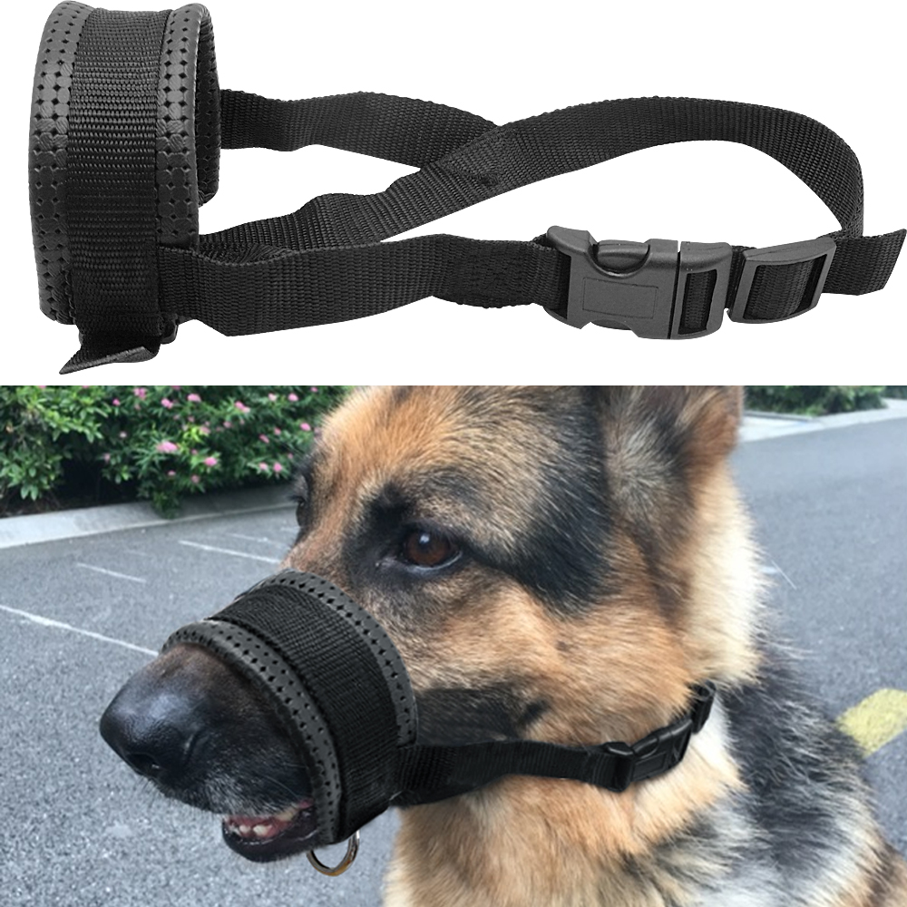 Popular Soft Dog Muzzles-Buy Cheap Soft Dog Muzzles lots