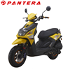 2017 New Scooter 50cc EEC Motorcycle Chinese Motorbike