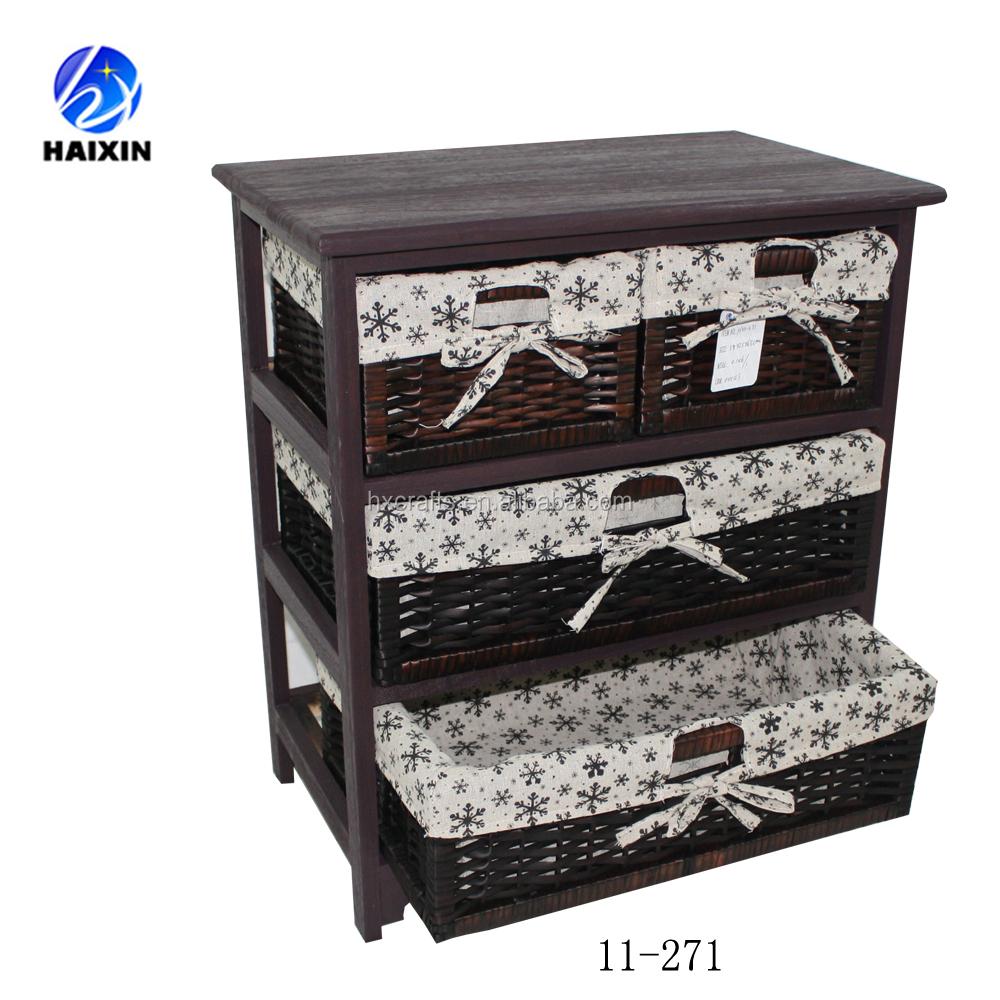 Cat Logo De Fabricantes De Muebles Antiguos De Vietnam De Alta  # Muebles Nauticos Antiguos