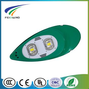 China Supplier Solar Power Led Street Light,Led Street Light ...