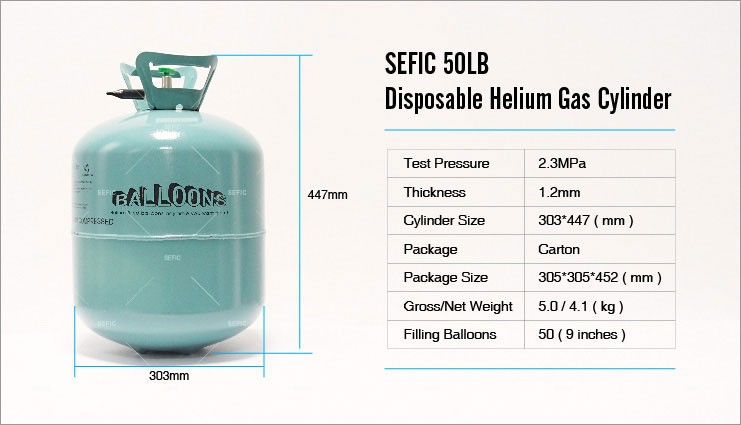 Disposable Low Pressure Helium Tank For Sale,Helium Tank For Balloons - Buy  Helium Tank,Helium Tank For Sale,Helium Tank For Balloons Product on