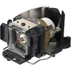 Pureglare LMP-C163 Projector Lamp for Sony VPL-CS21,VPL-CX21