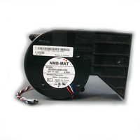 Computer Cooling Fan T5098 For Optiplex GX280 Small Desktop Systems BG0903-B049-P0S T2607 ND186
