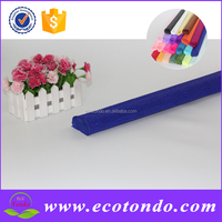 colorful crepe paper streamers,flower crepe paper wholesale