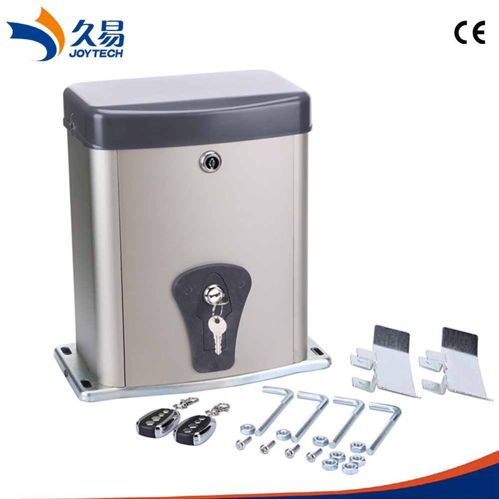 Quality Passed Chain Automatic Slide Gate Opener Py500acl