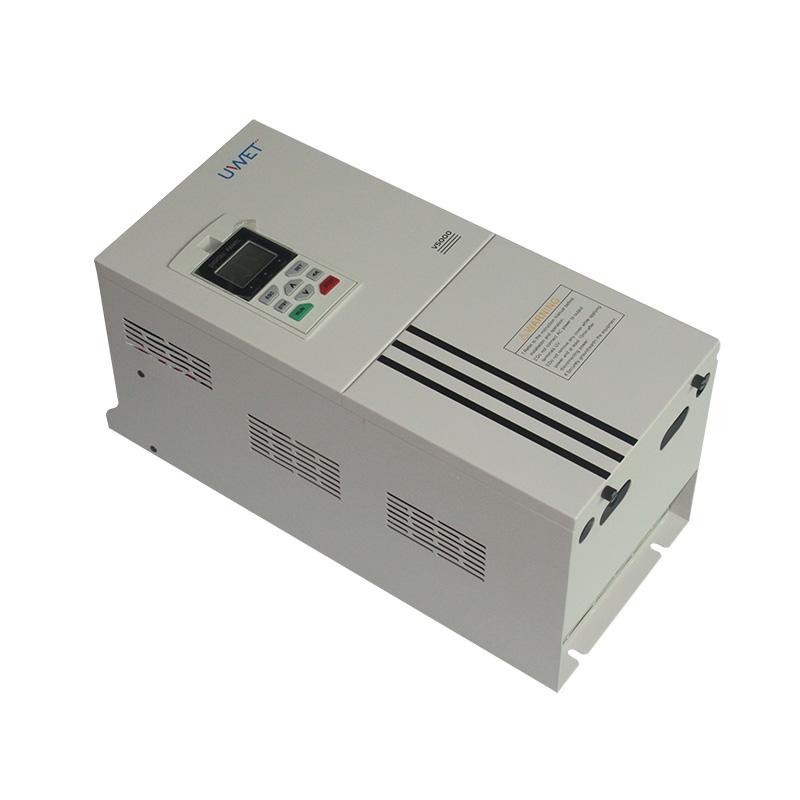 380V drive 2000W UV Lamp Transformers