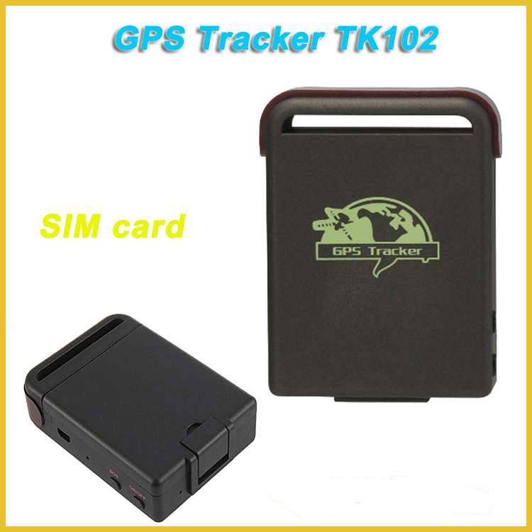mini gps tracker zonder sim kaart gsm voor persoonlijke outdoor activiteiten persoonlijke gps. Black Bedroom Furniture Sets. Home Design Ideas