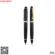New design high quality New oil painting pen price is friendly for start long term business
