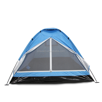Hy Camper Two Person Tent By Wakeman Outdoors