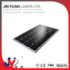 Stable and reliable Withstand high temperatures 320w solar panel
