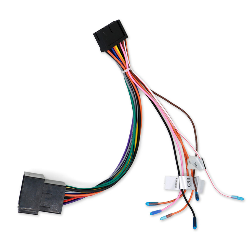 car stereo radio harness.jpg