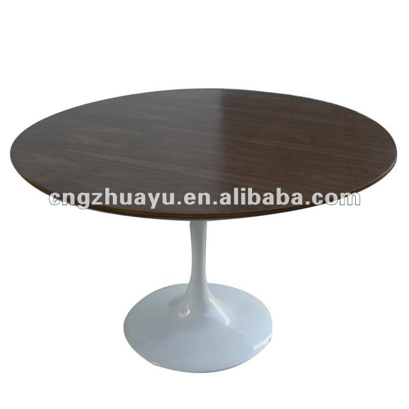 Wood Furniture Made In Malaysia Suppliers And Manufacturers At Alibaba