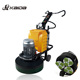 cement floor grinder concrete floor grinding and polishing equipment