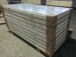 Walk In Cooler Panels >> Mobile Cool Room Walk In Cooler Panels For Cold Storage