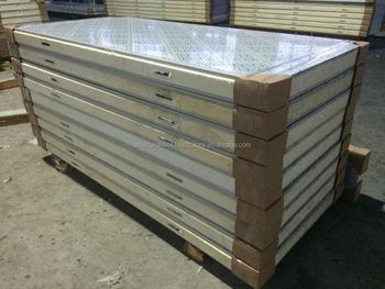 Walk In Cooler Panels >> Mobile Cool Room Walk In Cooler Panels For Cold Storage Buy Mobile