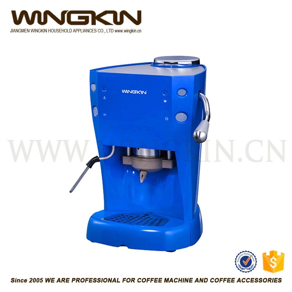 Electronic Ese Pod Coffee Machine professional italian ese pod coffee machinepod espresso machine buy machinec
