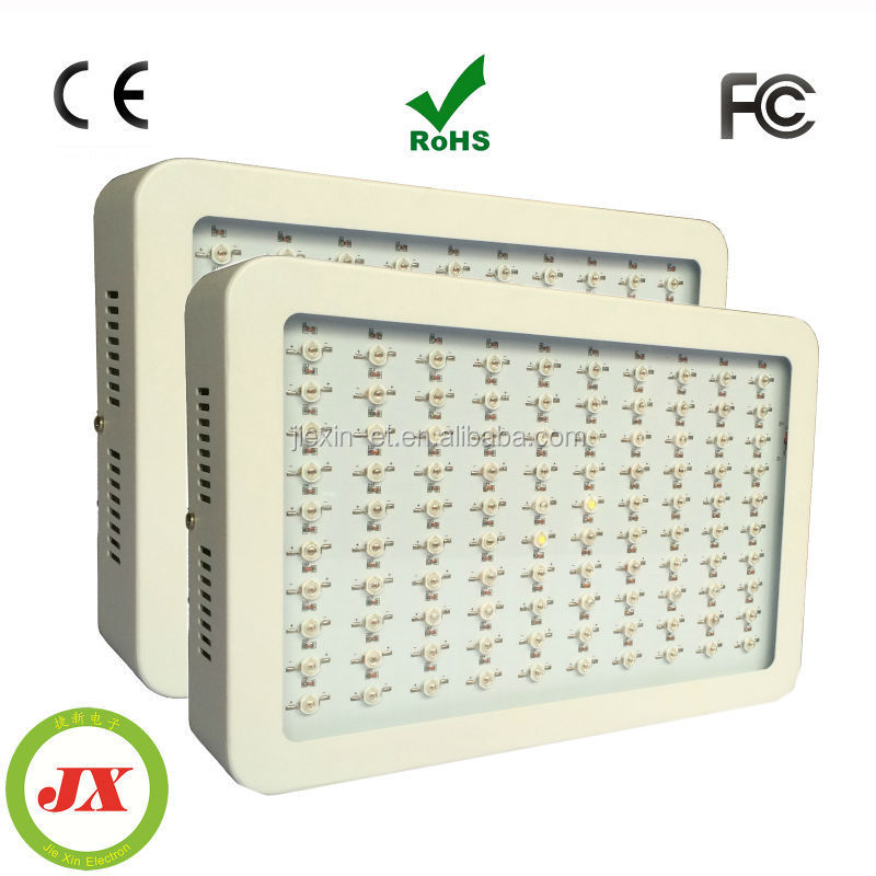 2017 Off Promotions! Led Grow Light 300w~600w Mars 2,3watt Chips ...