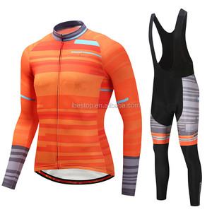 China Triathlon Suits Long, China Triathlon Suits Long