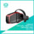 2017 New Design Virtual reality 3D VR Helmet VR Glass for Mobile VR Glasses HD For 3.5~6 inch For IOS Android