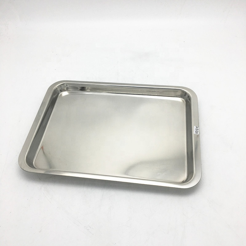 China Silver Square Tray Manufacturers And Suppliers On Alibaba