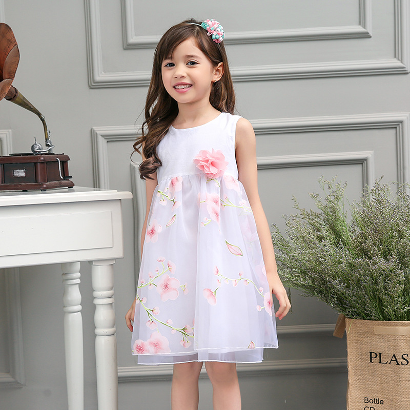 Smart Casual Dress For Girl Kids, Smart Casual Dress For Girl Kids ...