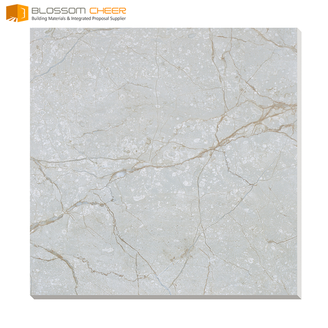 Buy Cheap China grey stone floor tile Products, Find China grey ...