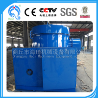 biomass burner for steam boiler in paper mill factory/Vietnam wood pellets for sales