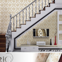 BT wallpaper wall paper wallpaper manufacturer wallcovering