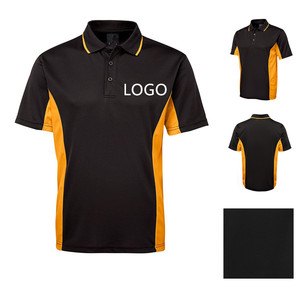 build your own polo shirt