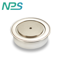 New Product Taiwan NPS D3000D35 3000A 3500V high power drive use standard recovery DO-200AC Hockey K PUK Capsule Diode