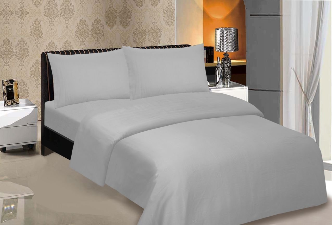 Get Quotations · Bonne Nuit 400 Thread Count Hotel Collection Luxury  Bedding Bed Sheets   Bestseller  Super Sale